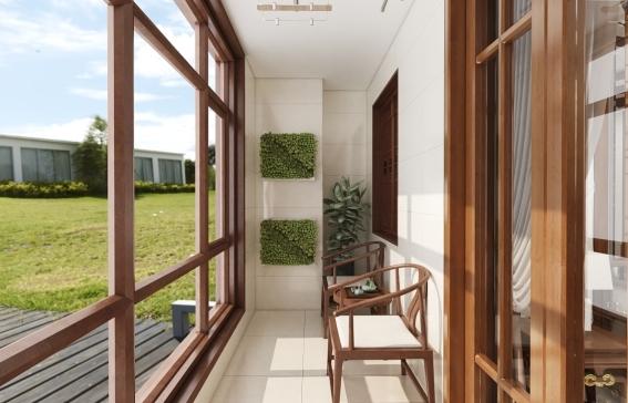 2天上手定制铝门窗设计 零基础玩转三维家