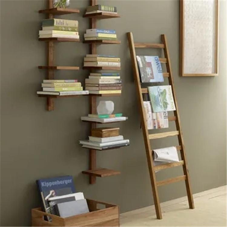 架高你的书柜
