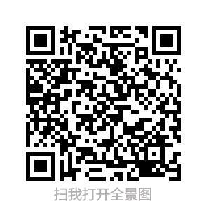 B98A4774C0964761B5EE1D9B0C4B278E.jpg