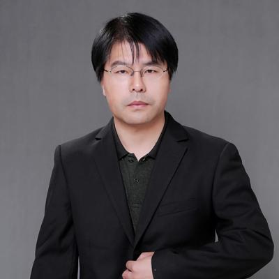 三维家金牌讲师李亮